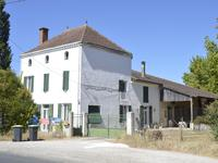 houses and homes for sale inVILLETONLot_et_Garonne Aquitaine