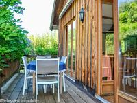 French property for sale in LALINDE, Dordogne - €528,940 - photo 10