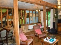 French property for sale in LALINDE, Dordogne - €528,940 - photo 8