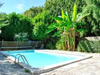 French property for sale in LALINDE, Dordogne - €528,940 - photo 2