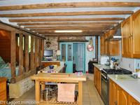 French property for sale in LALINDE, Dordogne - €528,940 - photo 6