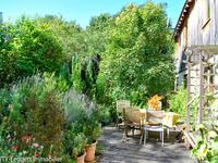 French property for sale in LALINDE, Dordogne - €528,940 - photo 4