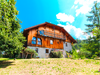 French real estate, houses and homes for sale in , Les Carroz, Le Grand Massif