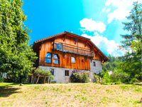 French property, houses and homes for sale inARACHESHaute_Savoie French_Alps