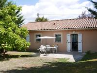 French property for sale in PERIGUEUX, Dordogne - €477,000 - photo 3
