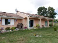 French property for sale in PERIGUEUX, Dordogne - €477,000 - photo 2