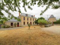 French property, houses and homes for sale inLUZAYDeux_Sevres Poitou_Charentes