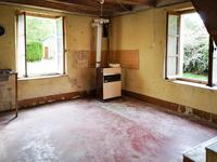 French property for sale in BUFFIGNECOURT, Haute Saone - €34,600 - photo 2