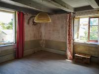 French property for sale in BUFFIGNECOURT, Haute Saone - €34,600 - photo 6