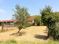 French property for sale in BUFFIGNECOURT, Haute Saone - €34,600 - photo 10