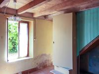 French property for sale in BUFFIGNECOURT, Haute Saone - €34,600 - photo 3