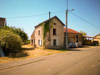 French property, houses and homes for sale inBUFFIGNECOURTHaute_Saone Franche_Comte