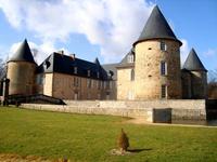 Terrain à vendre à ETAGNAC en Charente - photo 1
