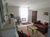 French property for sale in LIZIO, Morbihan - €99,000 - photo 6