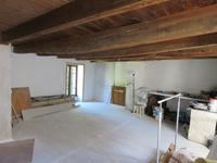 French property for sale in LIZIO, Morbihan - €99,000 - photo 10