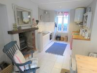 French property for sale in LIZIO, Morbihan - €99,000 - photo 5