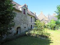 French property for sale in LIZIO, Morbihan - €99,000 - photo 3