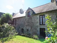 French property for sale in LIZIO, Morbihan - €99,000 - photo 2