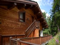 houses and homes for sale inLA PLAGNESavoie French_Alps