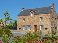 French property, houses and homes for sale inSEVERACLoire_Atlantique Pays_de_la_Loire