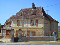 French property, houses and homes for sale inCHERVEIX CUBASDordogne Aquitaine
