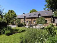houses and homes for sale inMAURONMorbihan Brittany