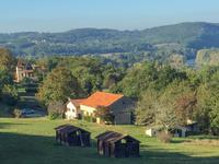 French property for sale in MAUROUX, Lot - €365,700 - photo 2