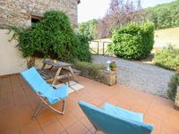 French property for sale in MAUROUX, Lot - €365,700 - photo 5