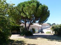 French property for sale in GEMOZAC, Charente Maritime - €369,940 - photo 2