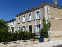 French property, houses and homes for sale inGEMOZACCharente_Maritime Poitou_Charentes