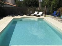 French property for sale in GEMOZAC, Charente Maritime - €369,940 - photo 3