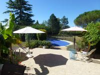 French property for sale in ST MARTIN DE ST MAIXENT, Deux Sevres - €381,600 - photo 10