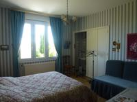 French property for sale in ST MARTIN DE ST MAIXENT, Deux Sevres - €381,600 - photo 7