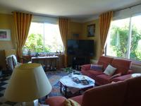 French property for sale in ST MARTIN DE ST MAIXENT, Deux Sevres - €381,600 - photo 6
