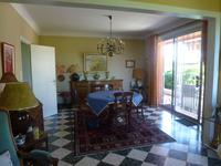 French property for sale in ST MARTIN DE ST MAIXENT, Deux Sevres - €381,600 - photo 5
