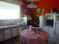 French property for sale in ST MARTIN DE ST MAIXENT, Deux Sevres - €381,600 - photo 4