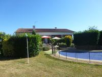 French property, houses and homes for sale inST MARTIN DE ST MAIXENTDeux_Sevres Poitou_Charentes