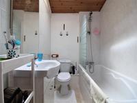Maison à vendre à VIDEIX en Haute Vienne - photo 6