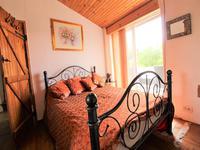 Maison à vendre à VIDEIX en Haute Vienne - photo 7