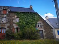 French property for sale in GUEGON, Morbihan - €26,000 - photo 10