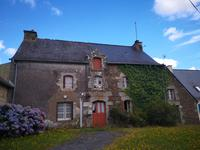 French property for sale in GUEGON, Morbihan - €26,000 - photo 2