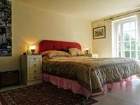 French property for sale in MIRAMONT DE GUYENNE, Lot et Garonne - €235,000 - photo 6