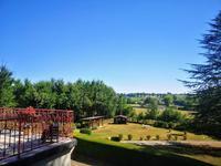 French property for sale in MIRAMONT DE GUYENNE, Lot et Garonne - €235,000 - photo 2