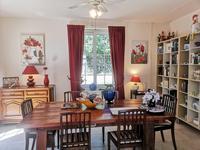 French property for sale in MIRAMONT DE GUYENNE, Lot et Garonne - €235,000 - photo 5