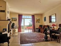 French property for sale in MIRAMONT DE GUYENNE, Lot et Garonne - €235,000 - photo 4