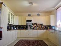 French property for sale in MIRAMONT DE GUYENNE, Lot et Garonne - €235,000 - photo 3