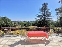 French property for sale in MIRAMONT DE GUYENNE, Lot et Garonne - €235,000 - photo 9