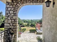 French property for sale in MIRAMONT DE GUYENNE, Lot et Garonne - €235,000 - photo 8