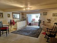 French property for sale in MIRAMONT DE GUYENNE, Lot et Garonne - €235,000 - photo 7