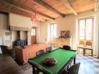 French property for sale in PLOEZAL RUNAN, Cotes d Armor - €246,100 - photo 2